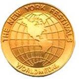 NYF-World-Medal-Gold-150x150_edited.jpg