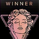 Muse_Awards_jvj8cwe095sgr8va_edited.png