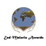 endmalariaawards1_edited.jpg
