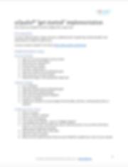 Screen Shot 2020-05-18 at 09.52.21.png