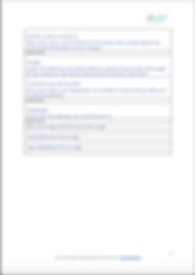 Screen Shot 2020-06-01 at 12.53.13.png