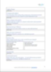 Screen Shot 2020-06-01 at 12.53.05.png