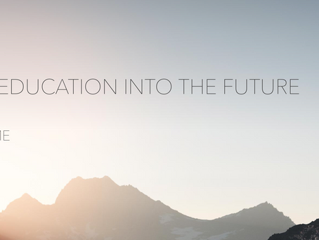 Vid Ed – Makers of custom educational videos
