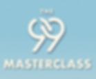 99Masterclas_clipart2.PNG