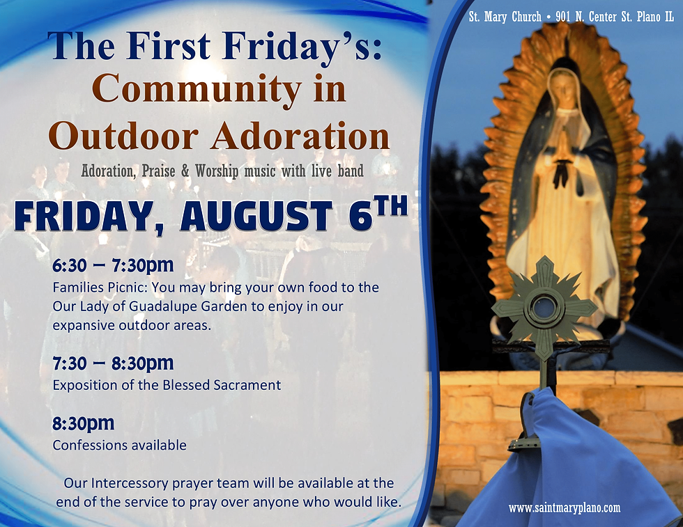 The First Fridays Community in Outdoor Adoration.png