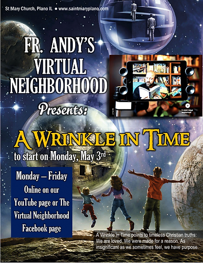 A Wrinkle in Time_May 2021.png