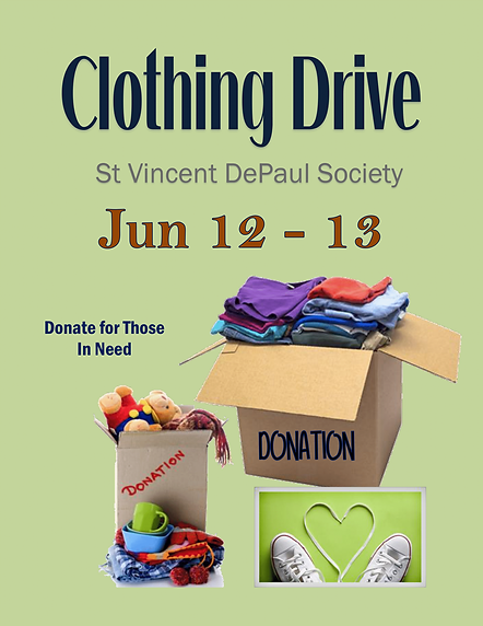 SVDP Clothing DriveJun2021_flyer.png