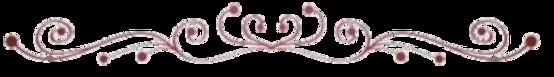 fancy-line-border-png-hd-52650-283993_ed
