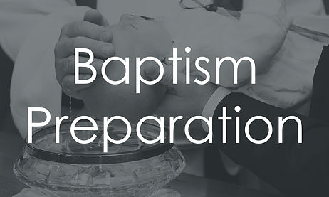 baptism-preparation.jpg