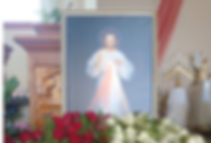 DivineMercy.png