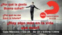 Alpha_Spanish_Slide_Ene29-Abr222020.png