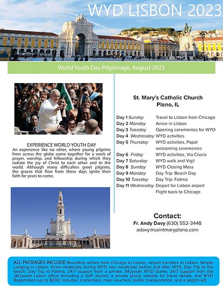St. Marys PlanoIL_Lisbon2023-1.png