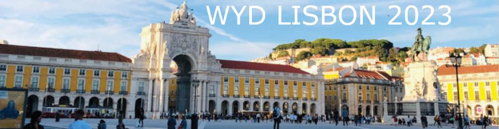 WYD Lisbon 2023_Head.png