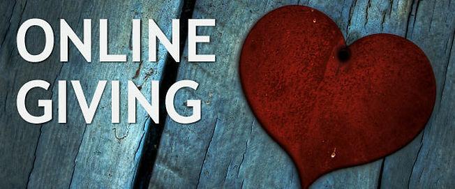 giving_heart.jpg