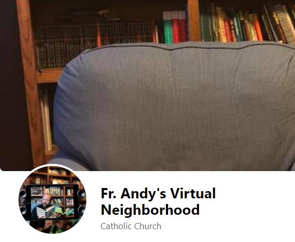 Virtual Neighborhood FB.PNG