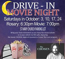 Movie Night Oct 2020.png
