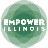 empower-illinois_orig.png