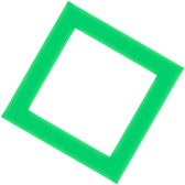 ms-shape-rect-green_3x.png