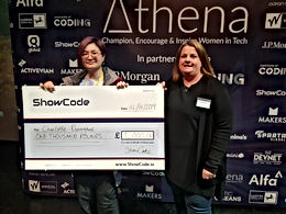 Coding Comp Winner - Charlotte.jpeg