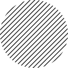 ms-shape-circ-grey-lined_3x.png