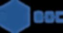 docsoc-logo-blue.png