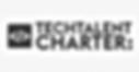 TechTalentCharter_Logo.png