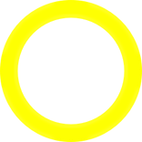 ms-shape-circ-yellow_3x.png