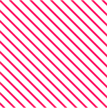 ms-shape-rect-pink-lined-01.png
