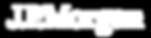 2000px-J_P_Morgan_Logo_2008_1 white.png
