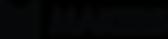 Makers-Logo_LockupH-Black (3).png