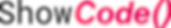show-code-dark-colour-01.png