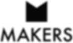 Makers-Logo-02.png