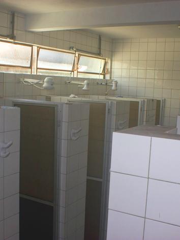 banheiro1.png