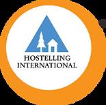 logo-floripa-hostel-centro.png