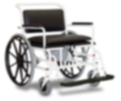 bariatric xxl heavy duty shower chair up to 400kg user weight