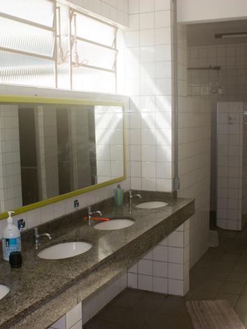 banheiro2.png