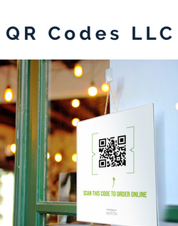 code-qr-wall.jpg