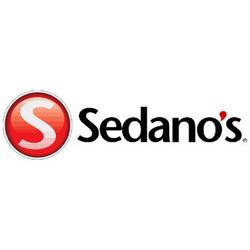 Sedano's Supermarkets