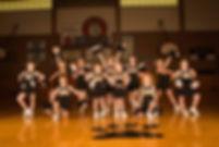 SCCC - SKORE Cheerleading Fall 2018.jpg