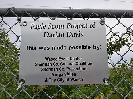SCCC - Davis Spring 2019 2.jpg