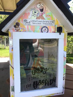 SCCC - Free Little Libraries 2 2019.jpeg
