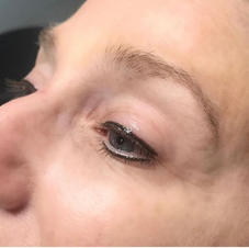 Upper & Bottom Eyeliner