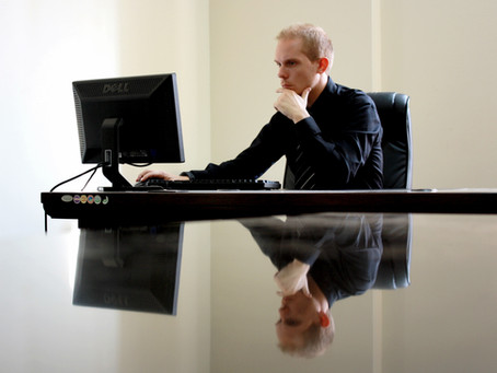 10 Characteristics of an Effective CEO