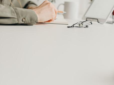 4 Ways to Tap Into the Hidden Job Market