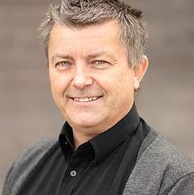 Lars Helge Helvig.jpg