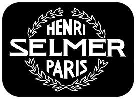 SELMER_logo_w expanded.png