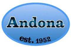 Andona_logo_silo.png