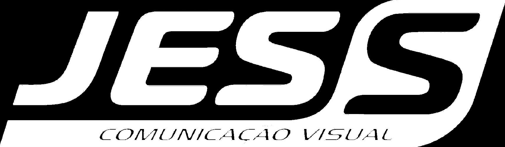 8_JESS_Logo_Padrões.png