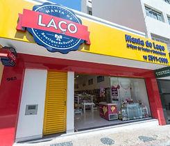 fachada_mania_de_laço.jpg