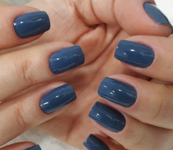manicure no cambui campinas6.jpg